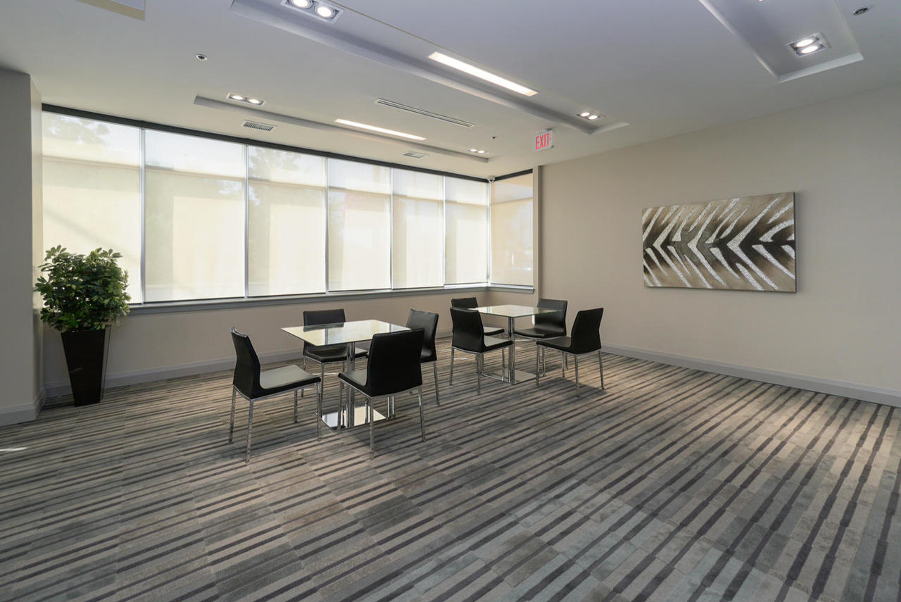 3520-danforth-ave-unit-506-large-024-002-additional-features-1498x1000-72dpi at 410 - 3520 Danforth Avenue, Birchcliffe-Cliffside, Toronto