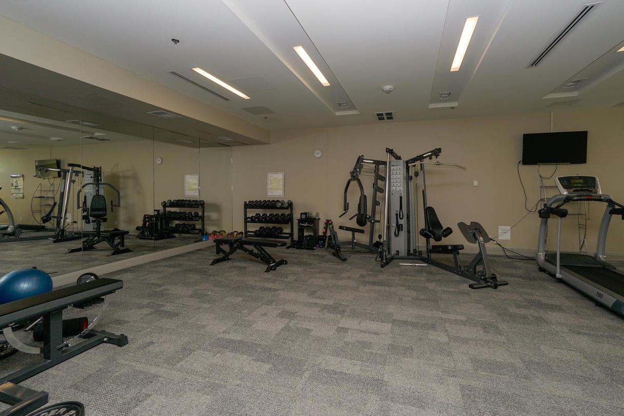 3520-danforth-ave-unit-506-large-025-008-additional-features-1498x1000-72dpi at 410 - 3520 Danforth Avenue, Birchcliffe-Cliffside, Toronto