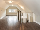 4th bedroom loft at 185 Blantyre Avenue, Birchcliffe-Cliffside, Toronto
