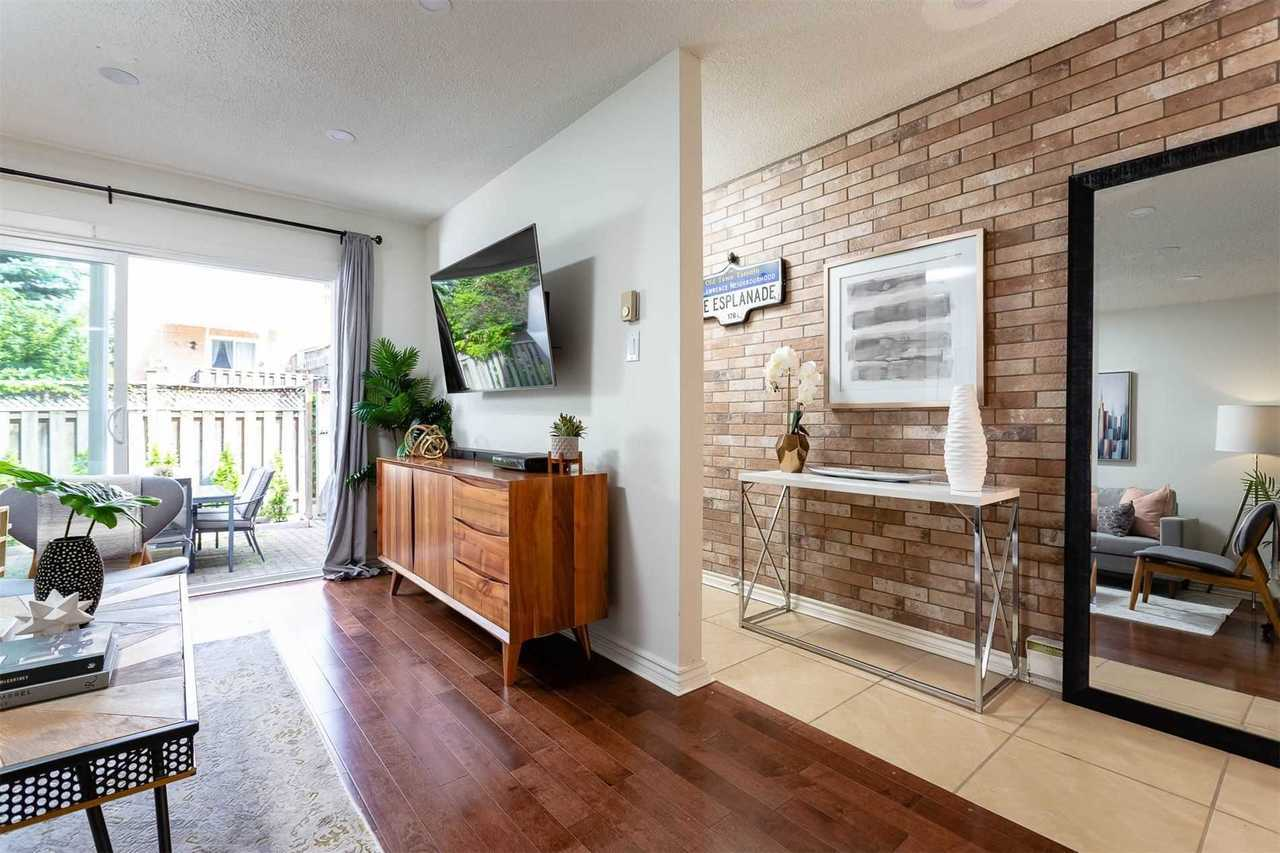 50-battenberg-ave-woodbine-corridor-toronto-03 at 21 - 50 Battenberg Avenue, Woodbine Corridor, Toronto