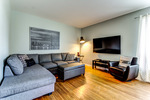 Living at 1415 Colmar Avenue, Bay Ridges, Pickering