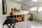 Kitchen at 1415 Colmar Avenue, Bay Ridges, Pickering