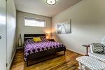 2nd Bedroom at 1415 Colmar Avenue, Bay Ridges, Pickering