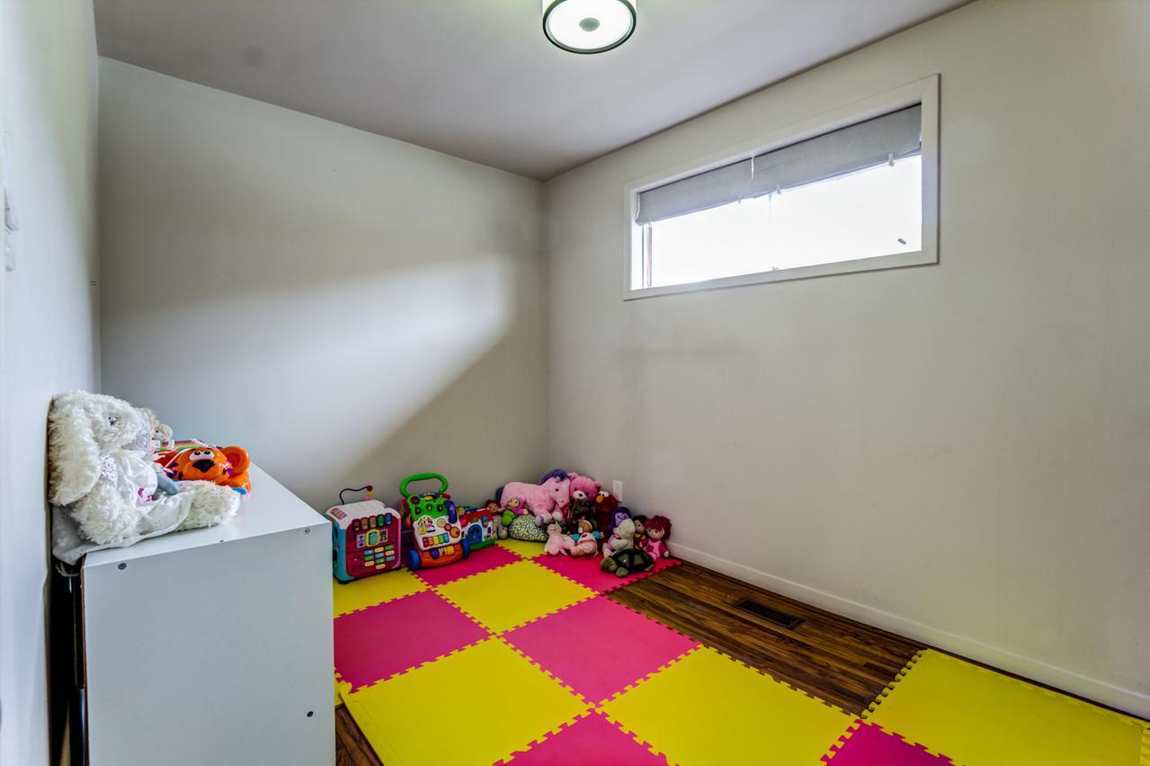 4th Bedroom at 1415 Colmar Avenue, Bay Ridges, Pickering