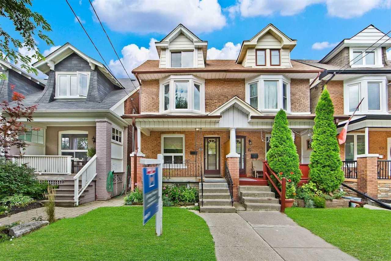 56-cedarvale-ave-danforth-village-east-york-toronto-01 at 56 Cedarvale Avenue, Danforth Village-East York, Toronto