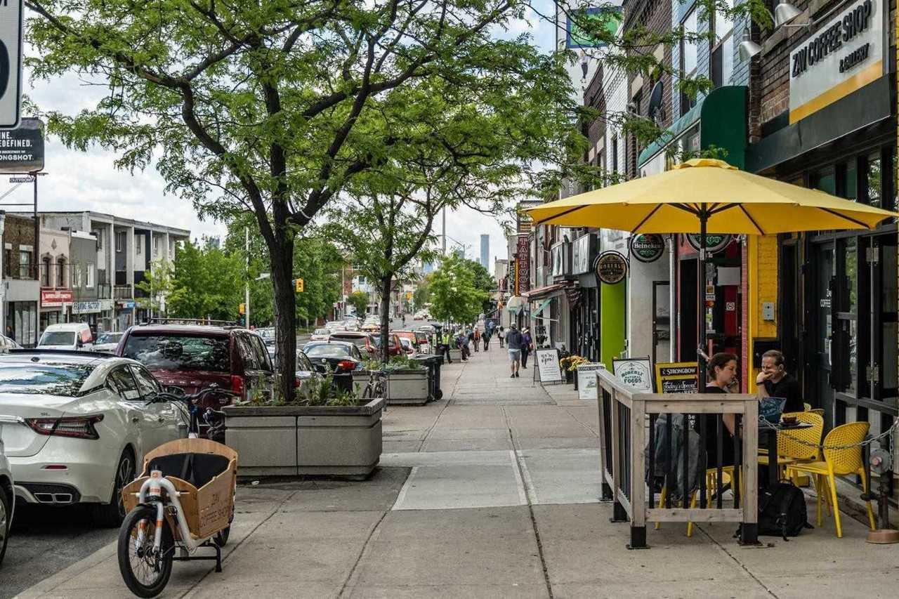 56-cedarvale-ave-danforth-village-east-york-toronto-16 at 56 Cedarvale Avenue, Danforth Village-East York, Toronto