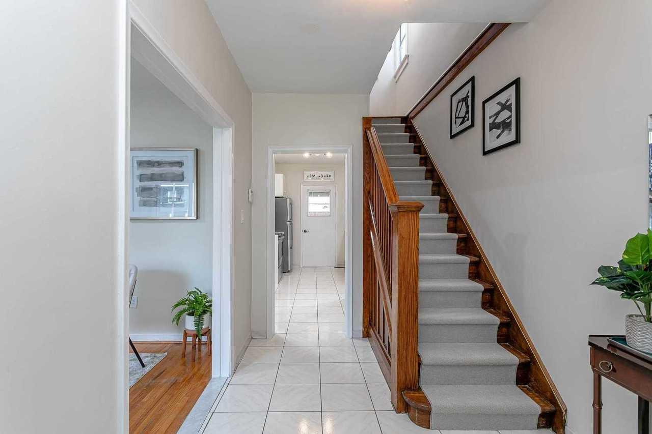 79-harris-ave-east-end-danforth-toronto-02 at 79 Harris Avenue, East End-Danforth, Toronto