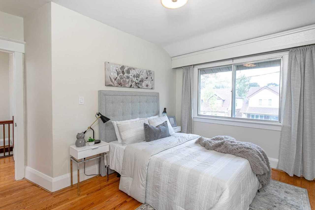 79-harris-ave-east-end-danforth-toronto-12 at 79 Harris Avenue, East End-Danforth, Toronto