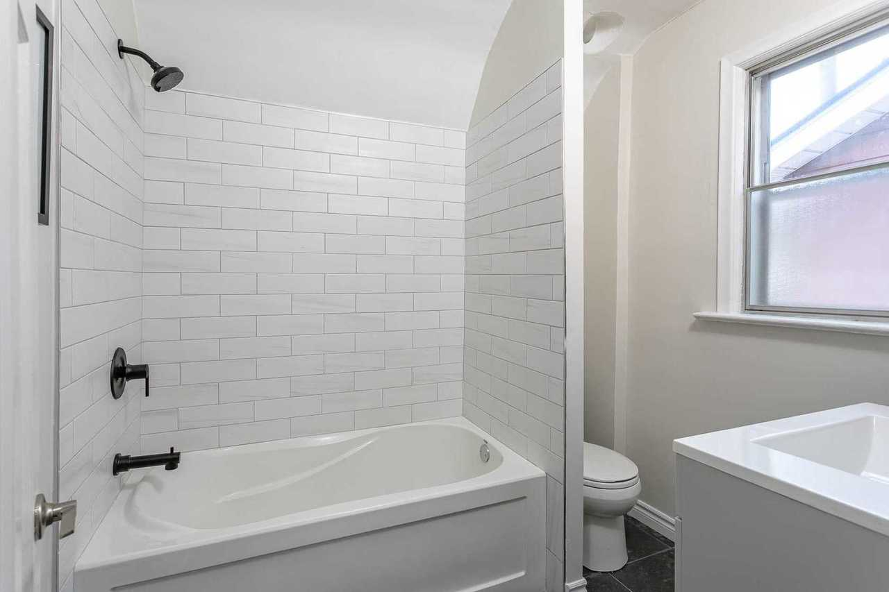 79-harris-ave-east-end-danforth-toronto-15 at 79 Harris Avenue, East End-Danforth, Toronto