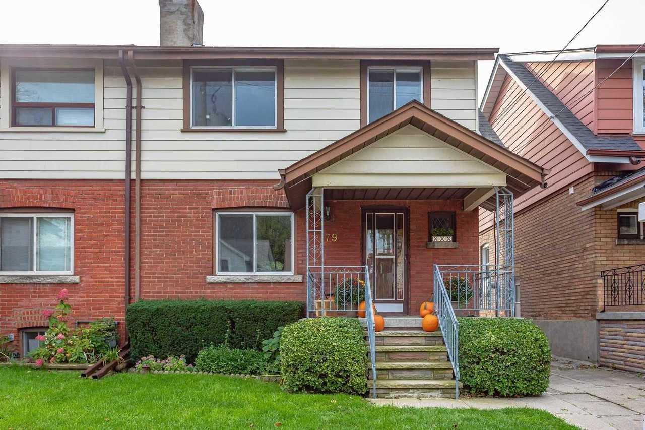79-harris-ave-east-end-danforth-toronto-16 at 79 Harris Avenue, East End-Danforth, Toronto