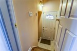 E3715483_11 at 17 Belyea Crescent, Bendale, Toronto