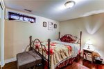 E3715483_16 at 17 Belyea Crescent, Bendale, Toronto