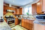 E3715483_6 at 17 Belyea Crescent, Bendale, Toronto