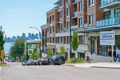262106699-1-640x425 at 105 W 2nd, Lower Lonsdale, North Vancouver