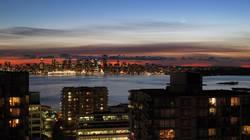 00n0n_4ne2iuacosu_1200x900 at 1504 - 151 W 2nd Street, Lower Lonsdale, North Vancouver