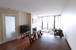 1-1280x853 at 1504 - 151 W 2nd Street, Lower Lonsdale, North Vancouver