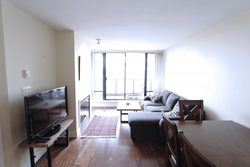 2-1280x853 at 1504 - 151 W 2nd Street, Lower Lonsdale, North Vancouver