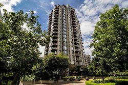 603-151-w-2nd-street-north-vancouver-r2091886-1-1280x853 at 1504 - 151 W 2nd Street, Lower Lonsdale, North Vancouver
