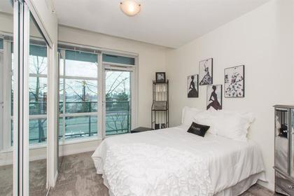 262162088-6 at TH4 - 168 E Esplanade, Lower Lonsdale, North Vancouver