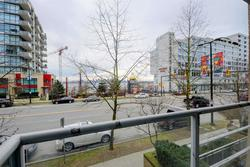 262162088-13 at TH4 - 168 E Esplanade, Lower Lonsdale, North Vancouver