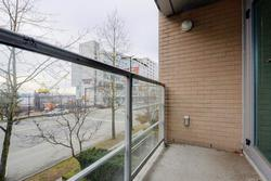 262162088-14 at TH4 - 168 E Esplanade, Lower Lonsdale, North Vancouver