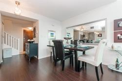 262162088-3 at TH4 - 168 E Esplanade, Lower Lonsdale, North Vancouver