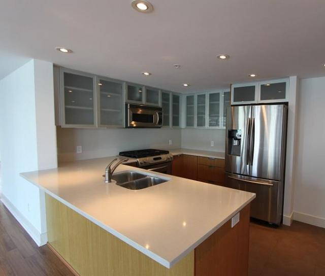 2704 - 1205 West Hastings Street, Coal Harbour, Vancouver West 2