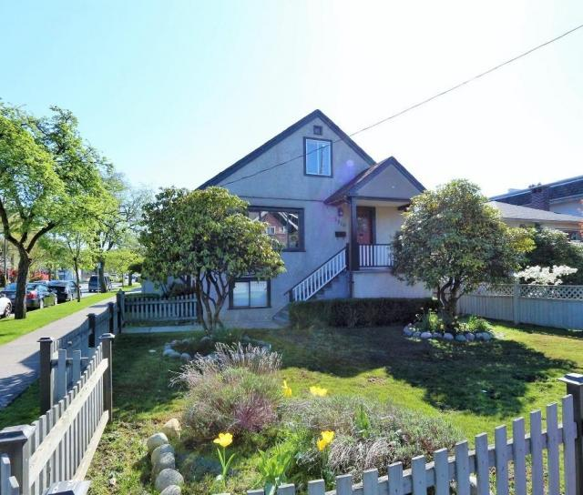 3310 W 7th Avenue, Kitsilano, Vancouver West 2