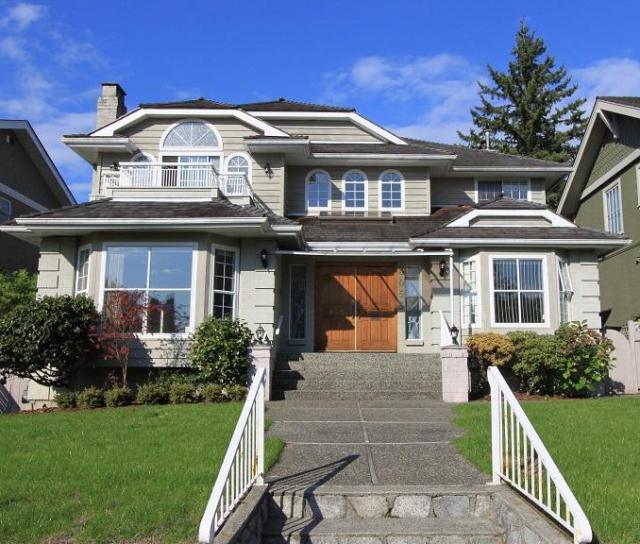 4053 W 38th Avenue, Dunbar, Vancouver West 2
