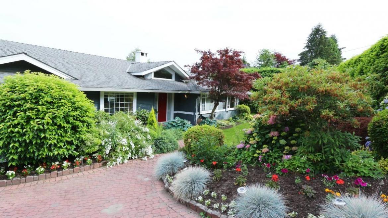 560 Knockmaroon Road, British Properties, West Vancouver