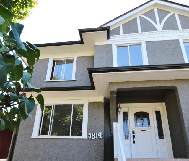 1814 W 10th Avenue, Kitsilano, Vancouver West 2