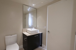 Bathroom at 1101 - 1320 Chesterfield Avenue, Central Lonsdale, North Vancouver