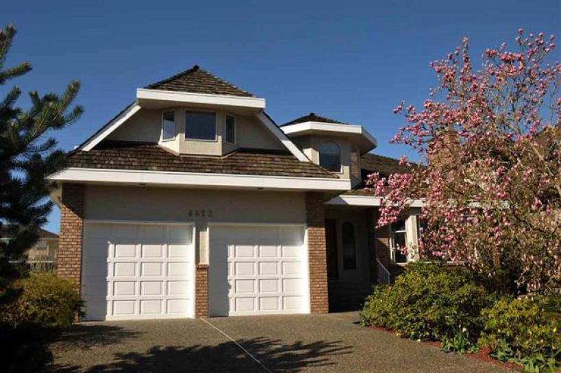 6823 Grant Place, Sperling-Duthie, Burnaby North 2