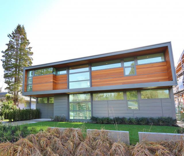 4938 Queensland Road, University VW, Vancouver West 2