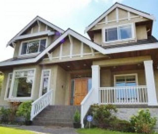 2012 West 35th Avenue, Kerrisdale, Vancouver West 2