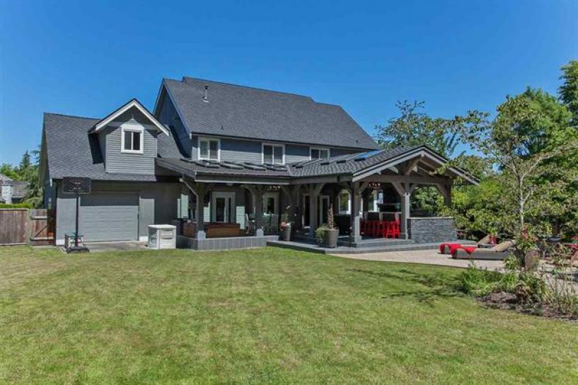 Address Upon Request, Elgin Chantrell, South Surrey White Rock 2