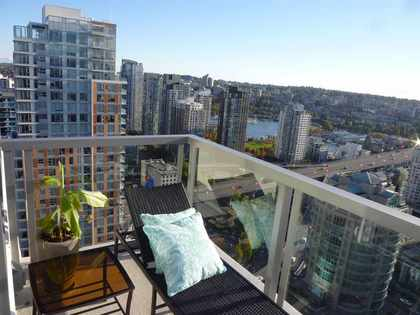 262242188-3 at 2908 - 1308 Hornby Street, Downtown VW, Vancouver West