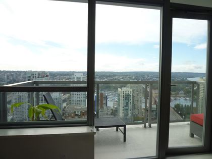 262242188-4 at 2908 - 1308 Hornby Street, Downtown VW, Vancouver West