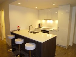 262242188-13 at 2908 - 1308 Hornby Street, Downtown VW, Vancouver West