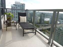 262242188-2 at 2908 - 1308 Hornby Street, Downtown VW, Vancouver West