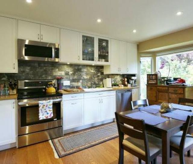 3641 West 7th Street, Kitsilano, Vancouver West 2