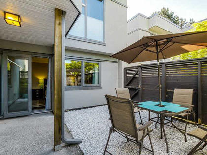 261708733-17 at 2327 Birch Street, Fairview VW, Vancouver West