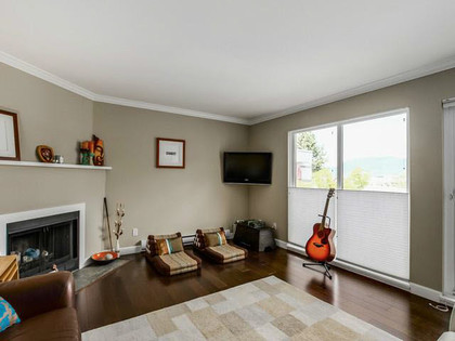 261708733-2 at 2327 Birch Street, Fairview VW, Vancouver West