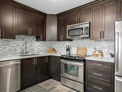 261708733-6 at 2327 Birch Street, Fairview VW, Vancouver West