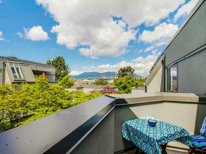 261708733-8 at 2327 Birch Street, Fairview VW, Vancouver West