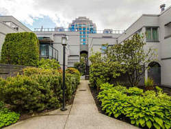 261708733-19 at 2327 Birch Street, Fairview VW, Vancouver West