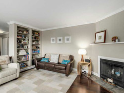 261708733-3 at 2327 Birch Street, Fairview VW, Vancouver West