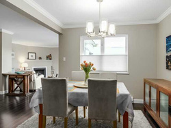 261708733-5 at 2327 Birch Street, Fairview VW, Vancouver West