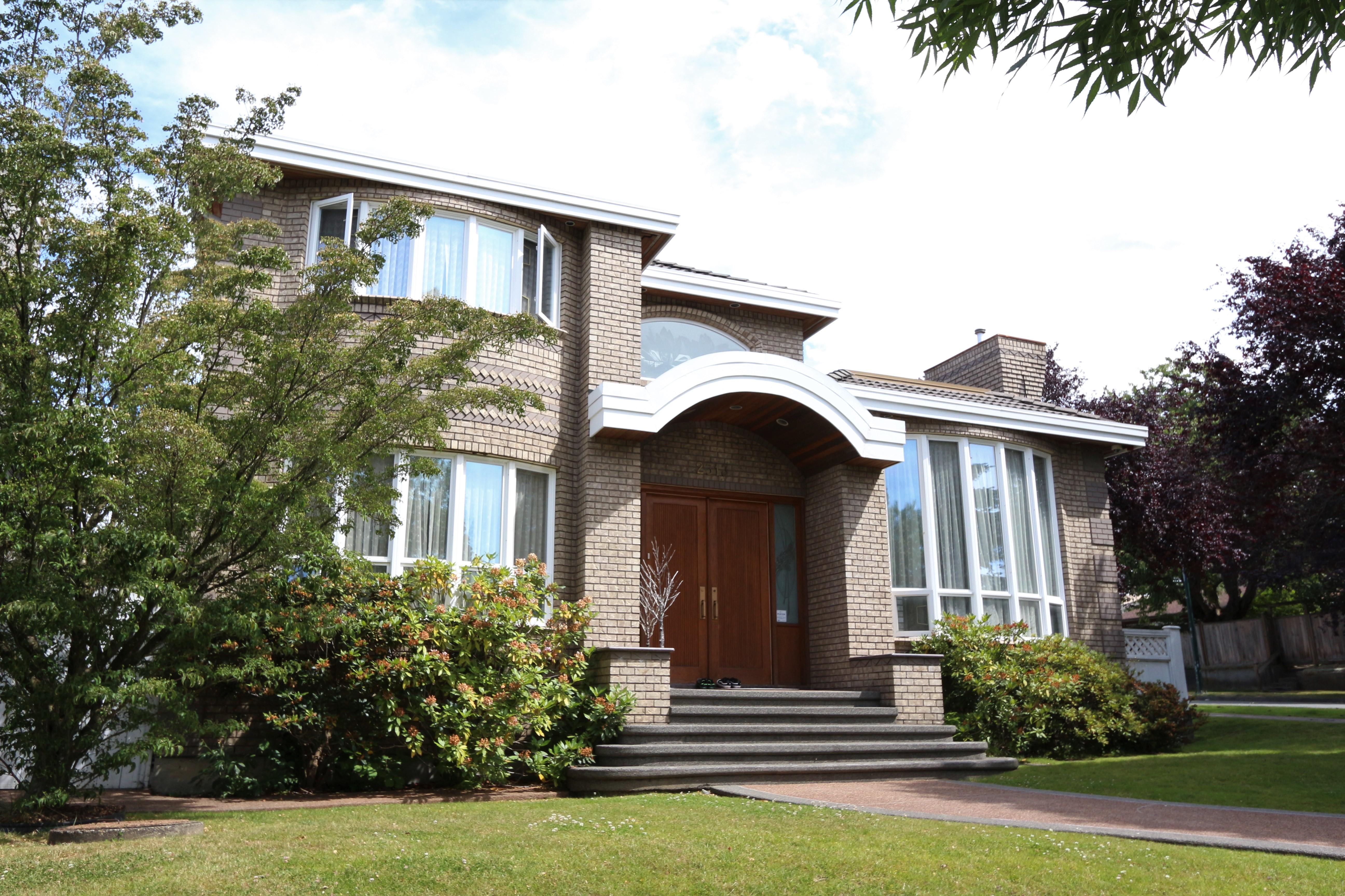 2313 West 21st Avenue, Arbutus, Vancouver West