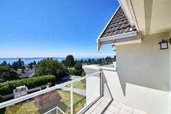 262206135-11 at 2367 Nelson Avenue, West Vancouver